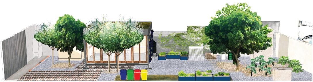 centro-arquitetura-sustentavel-sp-horizontal
