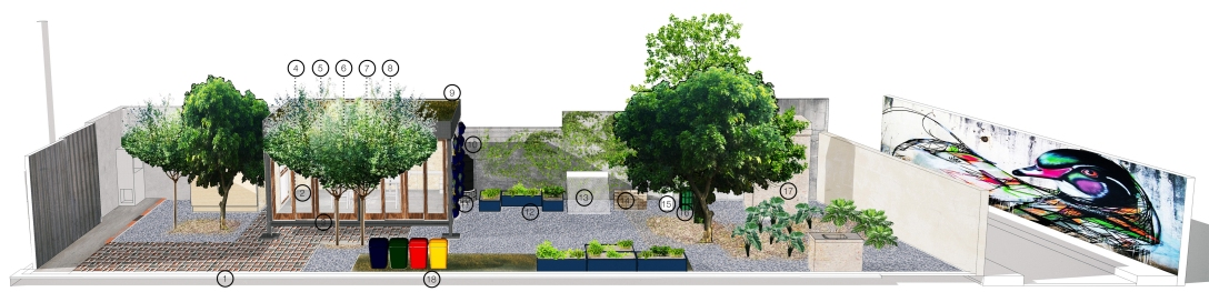 ecobeco-vila-madalena-sustentabilidade