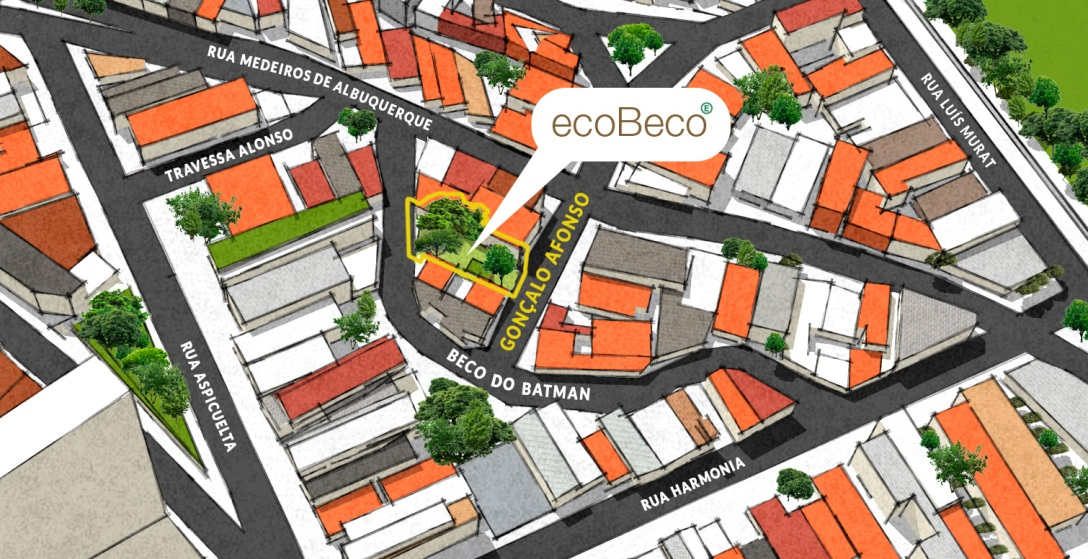 Mapa_do-EcoBeco_02